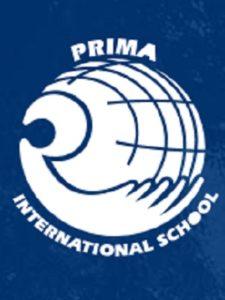 www.prima-school.com