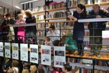 Kineska kultura caja u Gradskoj biblioteci 2015 (10)