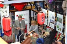 Kineska kultura caja u Gradskoj biblioteci 2015 (12)
