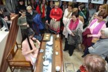 Kineska kultura caja u Gradskoj biblioteci 2015 (13)