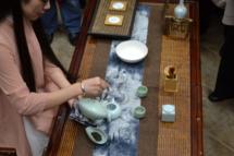 Kineska kultura caja u Gradskoj biblioteci 2015 (14)