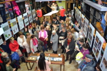 Kineska kultura caja u Gradskoj biblioteci 2015 (15)