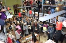 Kineska kultura caja u Gradskoj biblioteci 2015 (16)