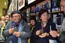 Kineska kultura caja u Gradskoj biblioteci 2015 (19)