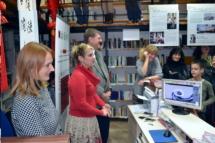Kineska kultura caja u Gradskoj biblioteci 2015 (6)