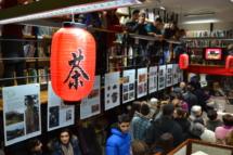 Kineska kultura caja u Gradskoj biblioteci 2015a (1)