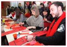 Kineska nova godina 2014